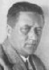 Jan Václav Rosůlek