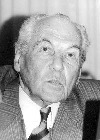 Eduard Goldstücker