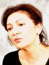 Irene Cohen-Janca