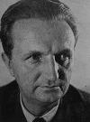Alfred Technik