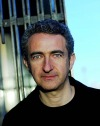 Simon Garfield