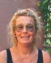 Andrea Kurschus