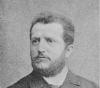 Václav Peták
