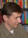Jan Měšťan