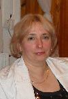 Blanka Faltová
