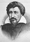 Šimon Lomnický z Budče