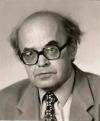 Bohumil Balajka