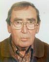 Otto Janka