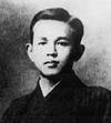 Takuboku Išikawa
