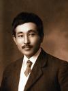 Takeo Arišima