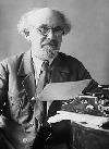 Michail Michajlovič Prišvin