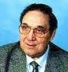Massimo Grillandi
