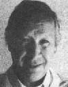 Friedrich Tenkrat