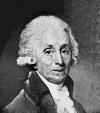Domenico Angelo