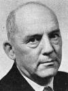František Gottlieb
