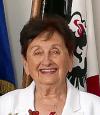 Hana Sternlichtová