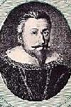 Václav Vratislav z Mitrovic
