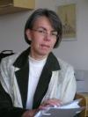 Marie Macková