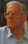 José M. Parramón