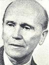 František Pilař