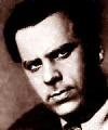 Lazar Iosifovič Lagin