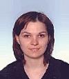 Miroslava Dvořáková