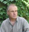 Jiří Čehovský