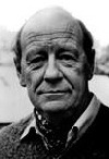 William Trevor