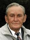 Jiří Janča