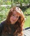 Robyn Thurman