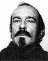 Kyril Bonfiglioli