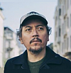 Pedro Carmona-Alvarez