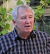 Václav Petříček