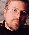 Jeffrey Scott VanderMeer