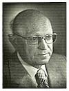 Albert Reble