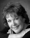 Janet Chapman