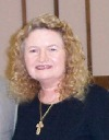 Jean Lorrah