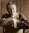 William Sydney Porter