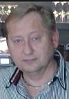 Jozef Kolibecký