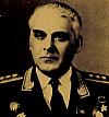 Gleb Vladimirovič Baklanov