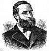 Emanuel Bořický