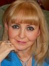 Katarína Gillerová