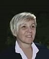 Daniela Havlíčková