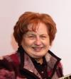 Marie Hrušková