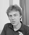 Frank Barsch