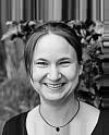Anne Richter