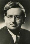 Vilém Neubauer