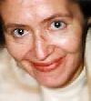 Melita Denková
