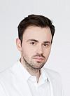 Wladislaw Jachtchenko