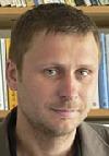 František Mikš